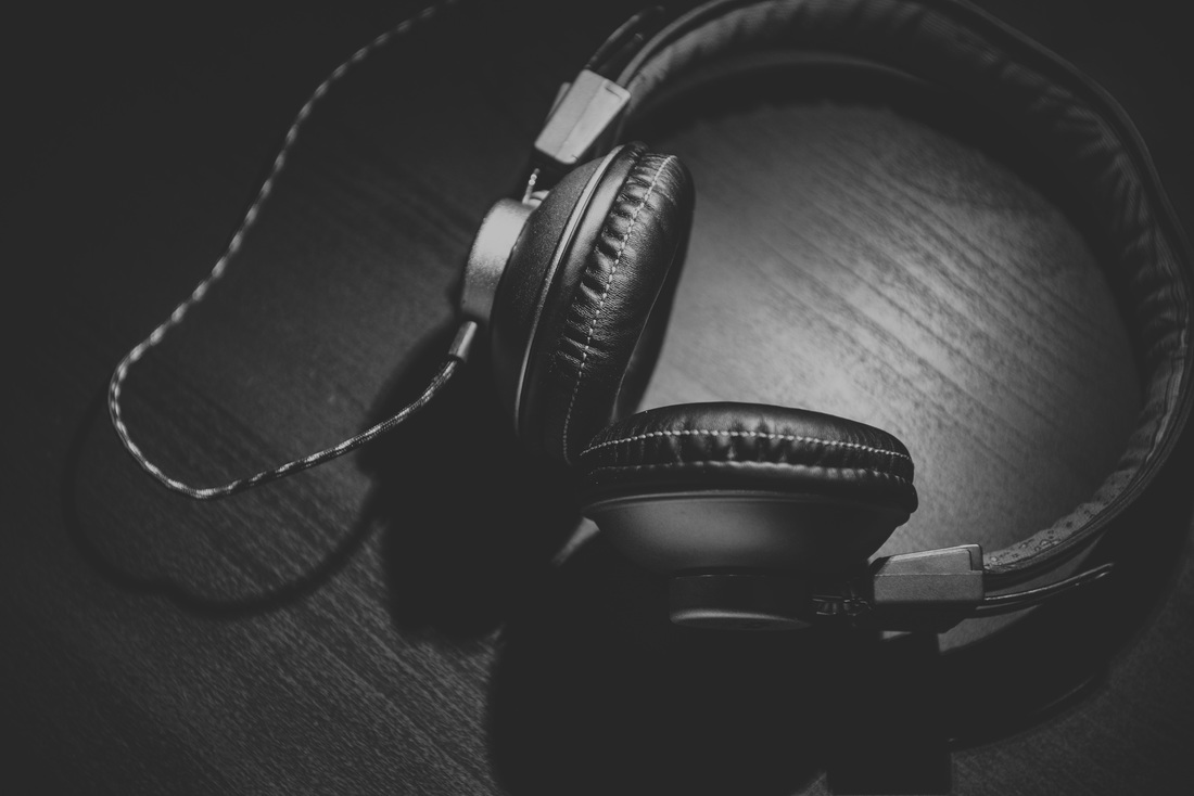 5 audio books christians should be listening to
